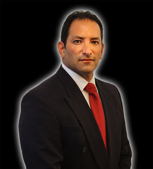 DUI Attorney In Florida