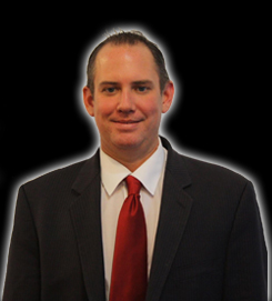 Thomas Lynch, DUI lawyer and criminal defense attorney