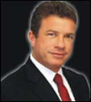 Marc Gold, DUI attorney and criminal defense lawyer