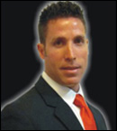 Rober Azcano, DUI attorney and criminal defense lawyer