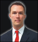 Stephen Smith, DUI attorney and criminal defense lawyer