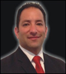 Ted Hollander, DUI attorney and criminal defense lawyer