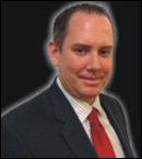 Thomas Michael Lynch, DUI attorney and criminal defense lawyer