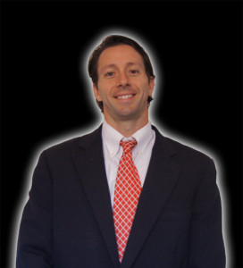 Jeff Reynolds, DUI attorney and criminal defense lawyer