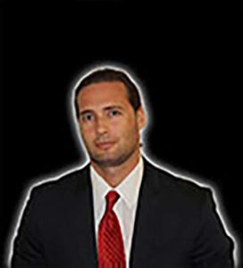 Joel Mumford, DUI attorney and criminal defense lawyer
