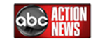 Action News - Logo