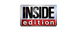 Inside Edition - Logo