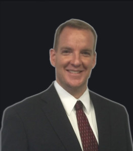 Jeff Higgins, DUI attorney and criminal defense lawyer