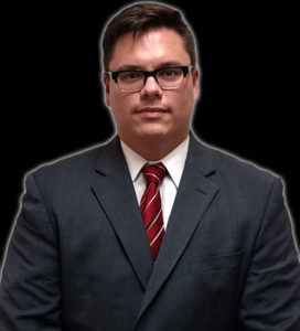 William Anderson, DUI attorney and Criminal Defense Lawyer