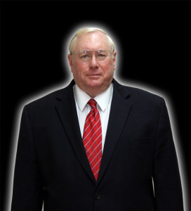 William Moffets, DUI attorney and criminal defense lawyer