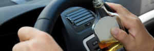 Drunk Driving attorney in Florida