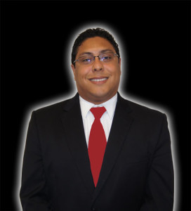 Francisco Cruz, DUI attorney and criminal defense lawyer