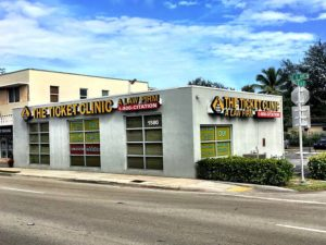 Fort Lauderdale DUI Lawyer and Criminal Defense, Florida