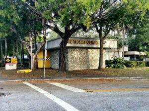 Miami DUI Lawyer and Criminal Defense, Florida