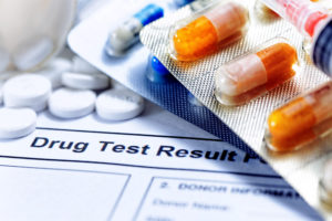 Drug Possession Lawyers in Florida