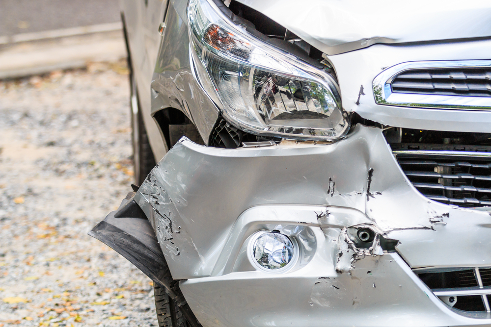 Florida DUI attorney and criminal attorneys for leaving the scene of an accident