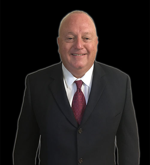 Dennis-ramsey, DUI Attorney Florida